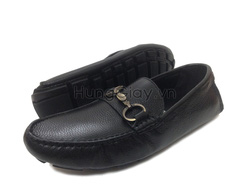 Ảnh số 44: Giày lười DG 8809 - Giá: 1.050.000