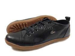 Ảnh số 29: Giày Lacoste 0720 - Giá: 1.050.000