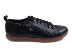 Ảnh số 30: Giày Lacoste 0720 - Giá: 1.050.000