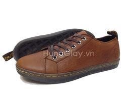 Ảnh số 31: Giày Dr Martens 890 Nâu - Giá: 500.000