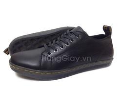 Ảnh số 32: Giày Dr Martens 890 đen - Giá: 500.000