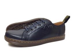 Ảnh số 33: Giày Dr Martens 890 - Giá: 500.000
