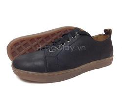 Ảnh số 34: Giày Dr Martens 7615 đen - Giá: 500.000