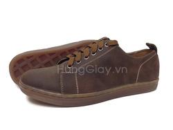 Ảnh số 35: Giày Dr Martens 7615 Nâu - Giá: 500.000