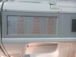 Máy may đa năng hàng Nhật   Bán máy may Nhật