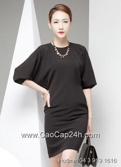 Ảnh số 17: Váy liền thân Hàn Quốc OPS5972 - Giá: 3.640.000