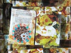Ảnh số 7: Tắm trắng Cafe Hoa Cúc - Giá: 100.000