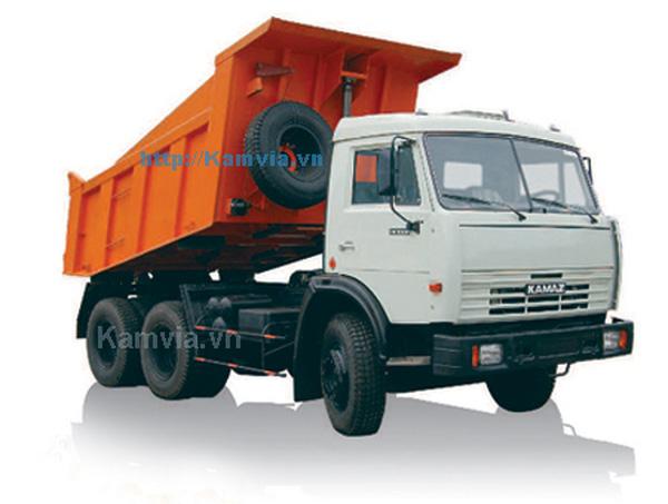 Bán xe Ôtô Kamaz 13 đến 20 tấn, xe tải thùng, xe tưới nước rửa đường, xe xăng dầu, xe tải cẩu . , Ảnh đại diện
