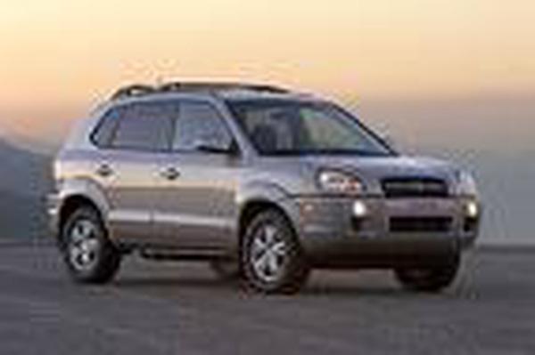 Xe TUCSON 2009 có nhiều mầu lấy ngay,Xe nhập khẩu nguyên chiếc,Bảo hành 2năm hoặc 50n/km , Ảnh đại diện
