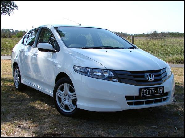 Bán xe honda city sedan 1.5 at nhập khẩu mới xem xe tại salon có xe giao ngay , Ảnh đại diện