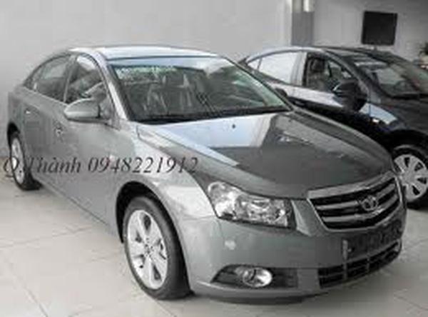 Ô tô Daewoo , KiA, HuynDai nhập khẩu nguyên chiếc giá rẻ nhất hà nội , Ảnh đại diện