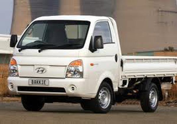 Xe tải Hyundai 1 tấn 1,2 tấn HD100,Bán xe tải Hyundai HD100 1 tấn,1,2 tấn nhập khẩu nguyên chiếc,chính hãng giao ngay. , Ảnh đại diện