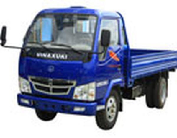 Mua xe tải Vinaxuki trả góp, trả thẳng giá niêm yết tại công ty , Ảnh đại diện