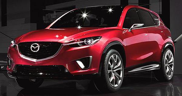 Mazda CX5 chính hãng.Bán Mazda CX5 giá tốt nhất. Giá xe Mazda CX5 ưu đãi nhất , Ảnh đại diện