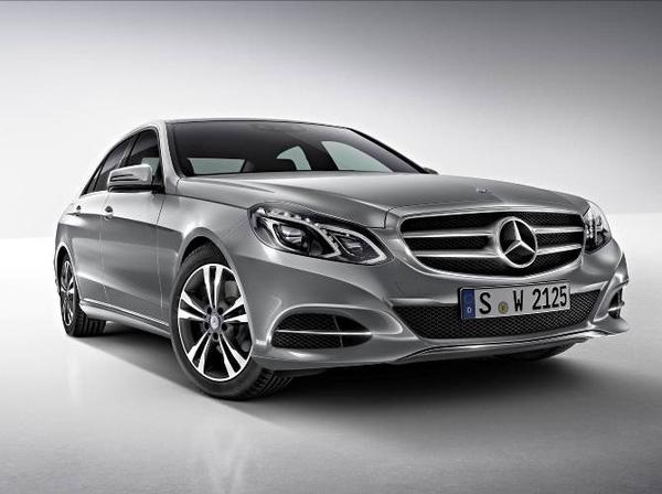 E250 2014 sản phẩm được mong đợi nhất trong mùa hè. Vui lòng liên hệ Mercedes Benz Haxaco để được giá tốt nhất. , Ảnh đại diện