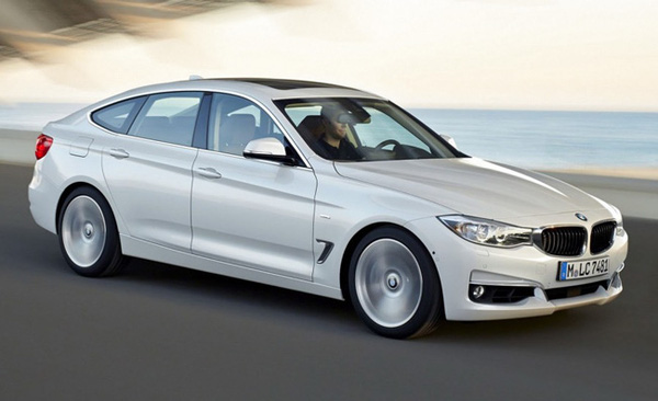 Giá BMW 320i GT 2015 chính hãng tốt nhất miền Nam, bán BMW 320i GT Gran Turismo 2015, BMW 320 GT 2015 EURO AUTO , Ảnh đại diện