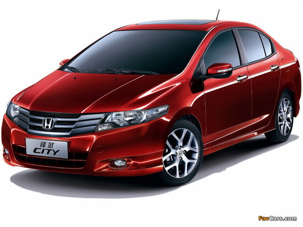 Honda City 2014 giao xe ngay, bán honda city AT 1.5 trả góp, trả thẳng, honda city giá sốc, giá xe Cruze ltz 2013 , Ảnh đại diện
