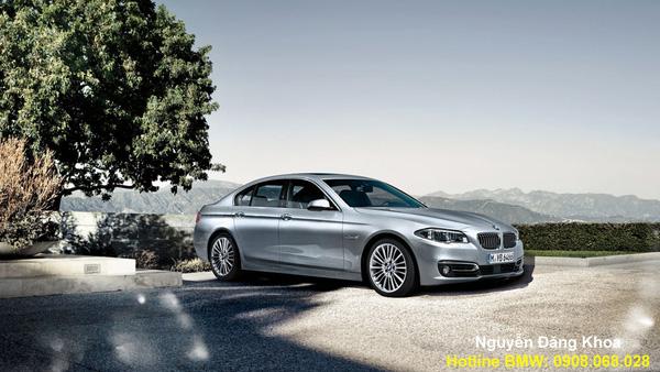 Giá BMW 520i 2015, bán xe BMW 528i 2015, 528i GT 2015 chính hãng EURO AUTO giá tốt nhất miền Nam , Ảnh đại diện