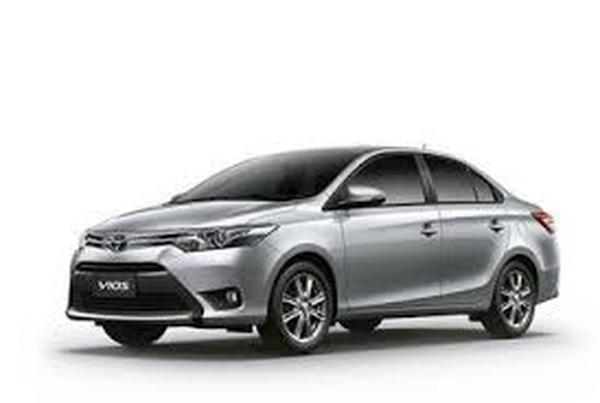 Toyota Thanh Xuân , Đại lý chính thức của nhà máy Toyota ,Giá tốt nhất thị trường giao xe ngay , Ảnh đại diện
