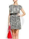 Chuyên bán buôn, lẻ quần áo VNXK với nhiều hãng nổi tiếng MNG,Zara,HM,NY Co, F21,BCBG,ASOS...update liên tục