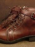 SWEETIE HOUSE: Update giày thu đông 2014, hàng có sẵn giá siêu hạt dẻ