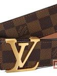 Thắt lưng,Túi xách,ví da nam nữ Louis Vuitton hàng hiệu super fake, DCshop 436 Minh Khai 0986966766,giá rẻ nhất hà nội