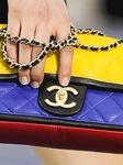 Hàng mới về có sẵn LV, Chanel, Dior, Michael Kors, Salvatore..Bán buôn bán lẻ trên toàn quốc, giá rẻ.