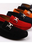 Giày lười nam đẹp rẻ nhất google khuyến mãi 50% chỉ còn 230k/đôi, bảo hành 6 tháng