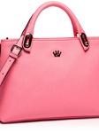Freeship nội thành HN: Túi xách thời trang XK: Charles Keith, Zara, Mango, F21, Michael Kors, ví Kate Spade, Tory Burch.