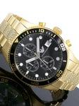 SALE khủng đồng hồ chính hãng cao cấp nhập khẩu Nhật Bản, Thụy Sĩ 100%, nói không với hàng FAKE