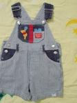 Quần áo trẻ em 2ND HAND ở US và KOREA gởi về mới đẹp lạ thanh lý giá rẻ