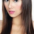 Cty Mắt Việt hàn chuyên nhập khẩu và phân phối kính giãn tròng thờii trang