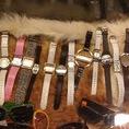 Đồng hồ nữ, trời trang, đồng hồ đôi mua mua nhiều giảm giá ...nhej nhàng đầy phong cách, nữ tính...trẻ chung