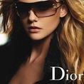 Topic 7 :shop ROSE Kính thời trang 2013 Gucc,Dior,Chanel.... tặng hộp và khăn lau. Giảm giá 10k/k