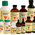 Childlife vitamin, canxi, first defense,pure dha,Gummy vitamin , Fish oil, Omega usa
