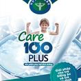 Sữa Care 100 Plus, Sữa Pháp, Vitamin Childlife Chiết khấu cao, nhiều KM hấp dẫn