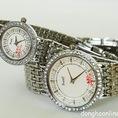 Đồng hồ nữ thời trang 2012, Thời trang dành cho nam giới, đồng hồ các loại giá bán buôn, hàng mới về đay