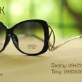 Shop Hibou bán Kính cận , mắt kính cận giá rẻ, kính thời trang, Kính Râm Cận, gọng kính cận, gọng kính thời trang