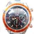 Đồng Hồ Thời Trang Omega MẫU Mới Nhất Mùa Thu Fall Fashion Omega Watches