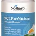 Sữa Good Health Sản Phẩm Dinh Dưỡng Từ New Zealand Hàng Công Ty Giá Rẻ Nhất Hà Nội