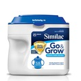Sữa xách tay Similac
