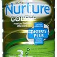 Sữa Nurture Gold Tphcm.