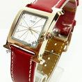 Đồng hồ nữ thời trang với nhiều mẫu cực HOT , Nhanh tay Click
