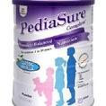 Sữa PediaSure Complete 900g Sing 570K Úc , Pediasure nước 48k , Freeship Hà Nội