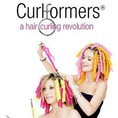 Làm xoăn tóc với bộ sản phẩm curlformers chính hãng dành cho các loại tóc dài ngắn khác nhau