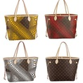 Chuyên cung cấp các dòng túi xách TRUNG QUỐC hiệu và phụ kiện thời trang hiệu : LV, Gucci, Hermes, Burberry, Chanel, Celine...