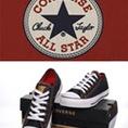 Giày CONVERSE, Lacoste, VANS, Hàng Made In Việt Nam, chuyên bán buôn, bán lẻ. Full box, cam kết giá tốt