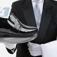 Nghỉ bán : Thanh lý toàn bộ giày tăng chiều cao