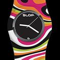 Đồng hồ thời trang Slap Watch: được giới trẻ ưa chuộng tại Mỹ, Úc, New Zealand, châu Âu và nhiều nước trên thế giới