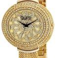 Rất nhiều đồng hồ các hãng nổi tiếng Skagen, Anne Klein, BCBGMAXAZRIA , Akriboss XXIV.....